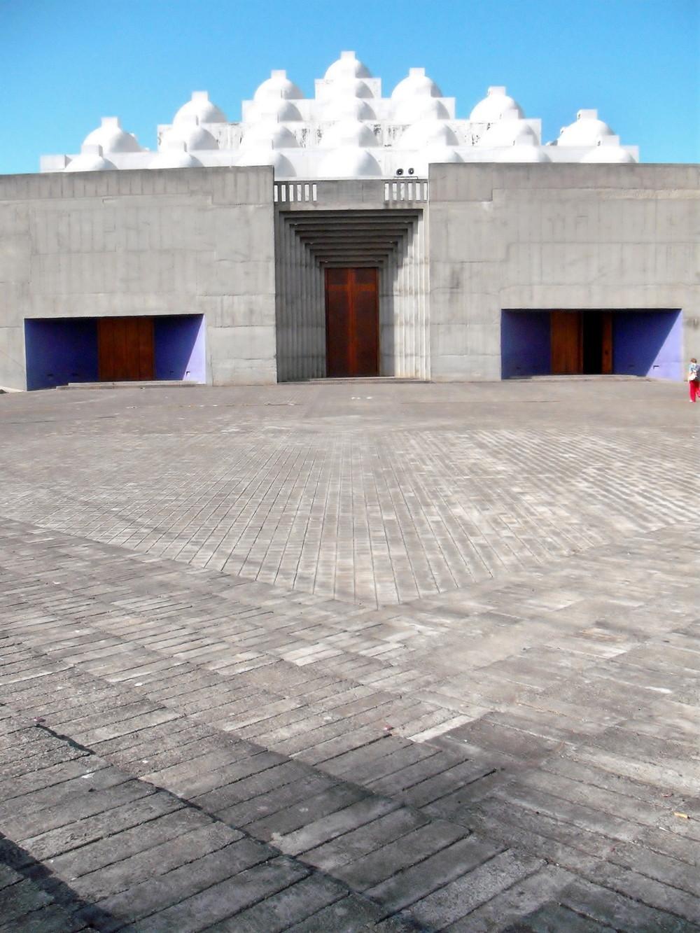 世界一周・ニカラグア・マナグア観光_6.jpg