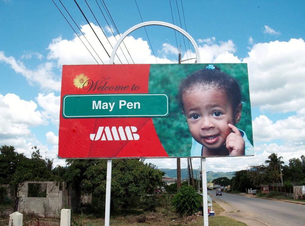 世界一周・ジャマイカ観光_1.jpg