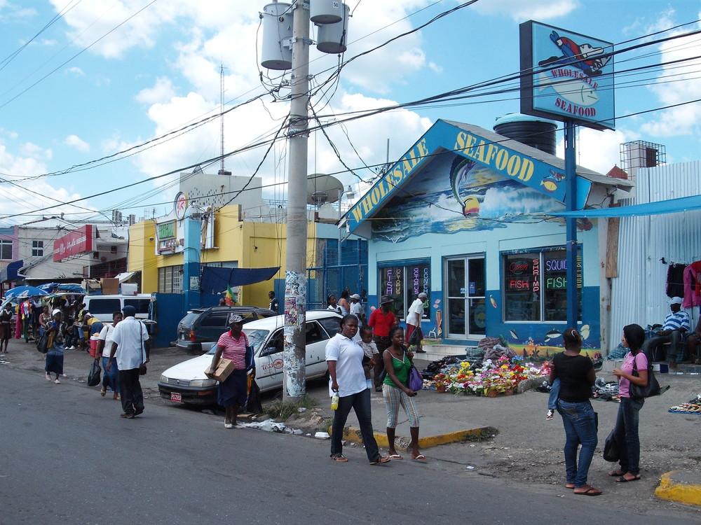 世界一周・ジャマイカ観光_10.jpg