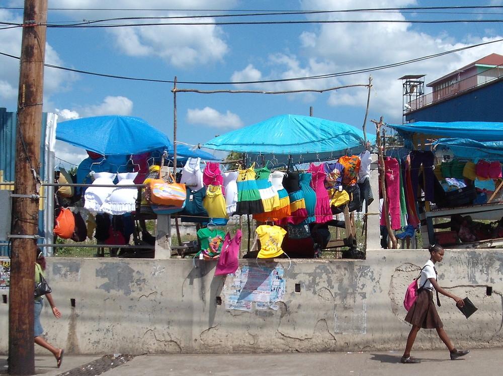 世界一周・ジャマイカ観光_8.jpg