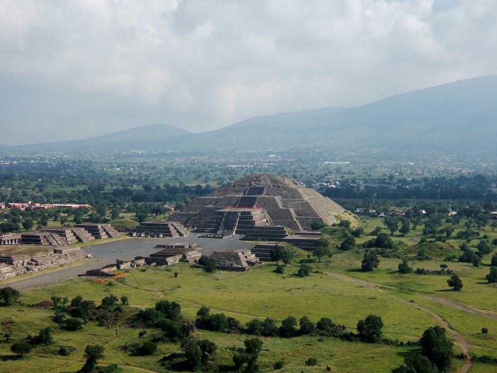 世界一周メキシコ・メキシコシティ観光_13.jpg