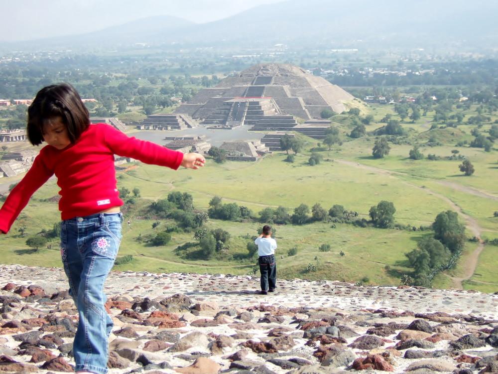 世界一周メキシコ・メキシコシティ観光_15.jpg