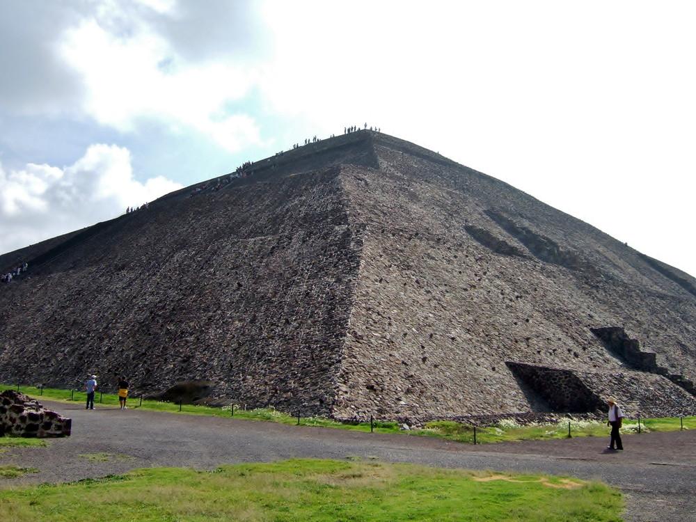 世界一周メキシコ・メキシコシティ観光_17.jpg