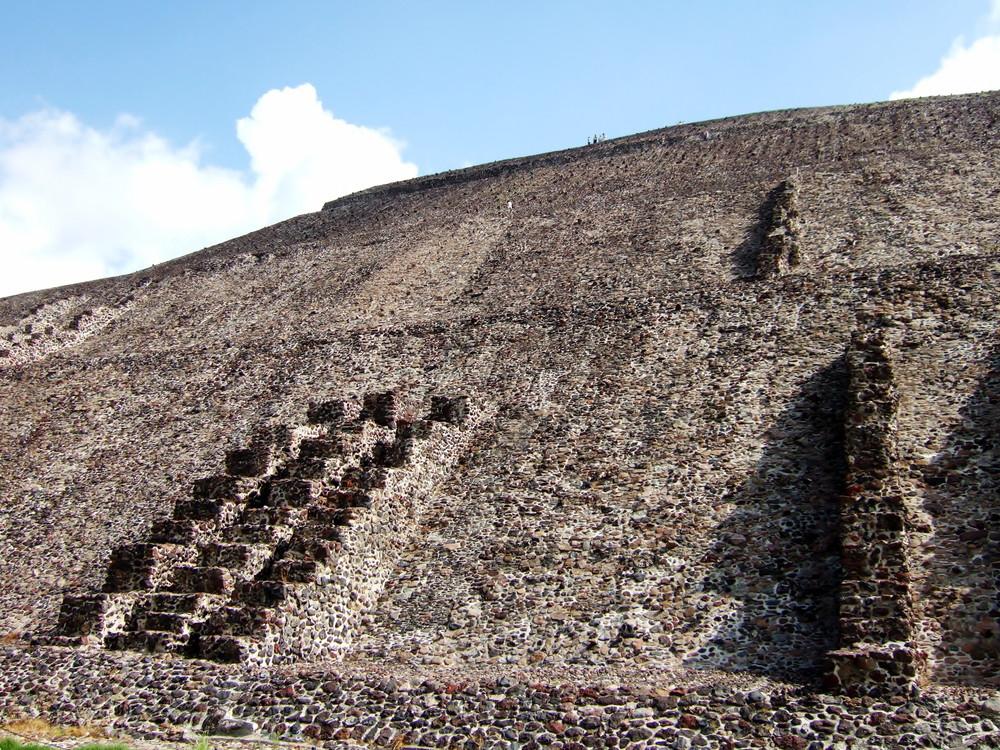 世界一周メキシコ・メキシコシティ観光_18.jpg