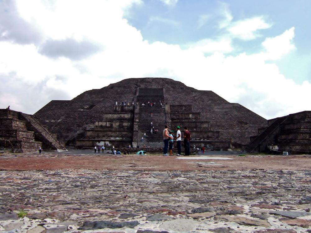 世界一周メキシコ・メキシコシティ観光_19.jpg