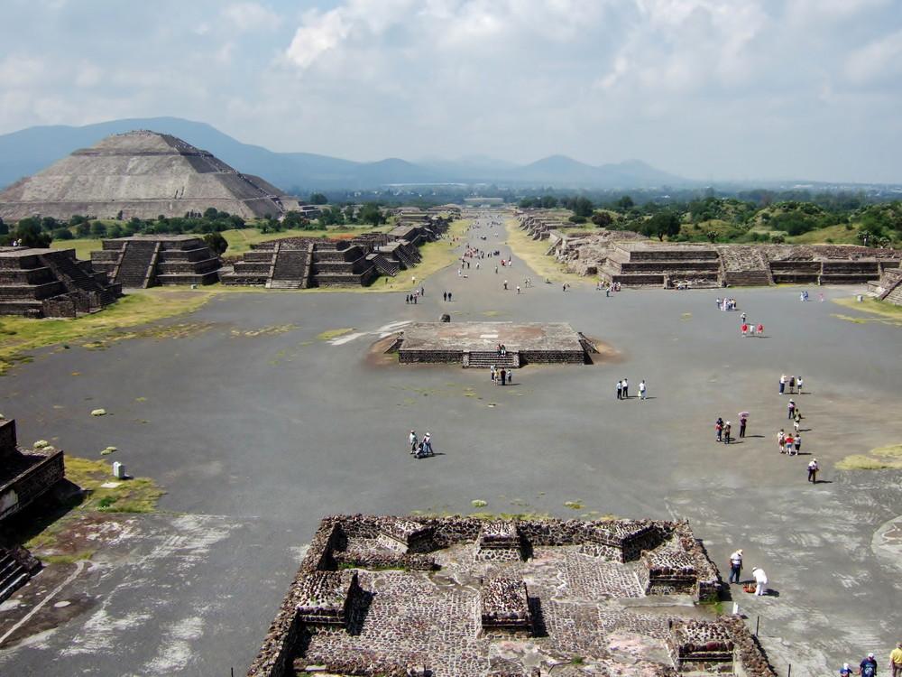 世界一周メキシコ・メキシコシティ観光_20.jpg
