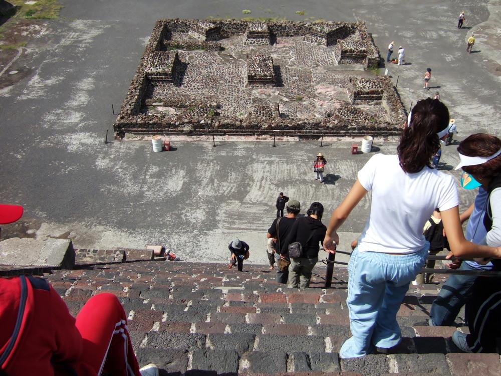世界一周メキシコ・メキシコシティ観光_21.jpg