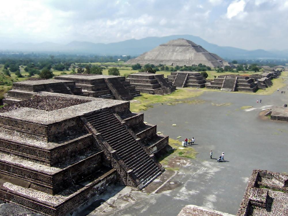 世界一周メキシコ・メキシコシティ観光_22.jpg