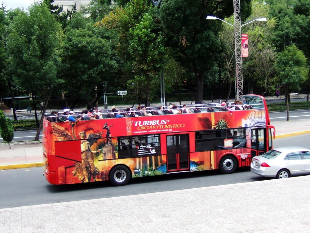 世界一周メキシコ・メキシコシティ観光_31.jpg