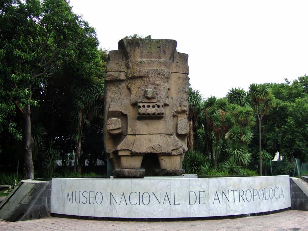 世界一周メキシコ・メキシコシティ観光_34.jpg