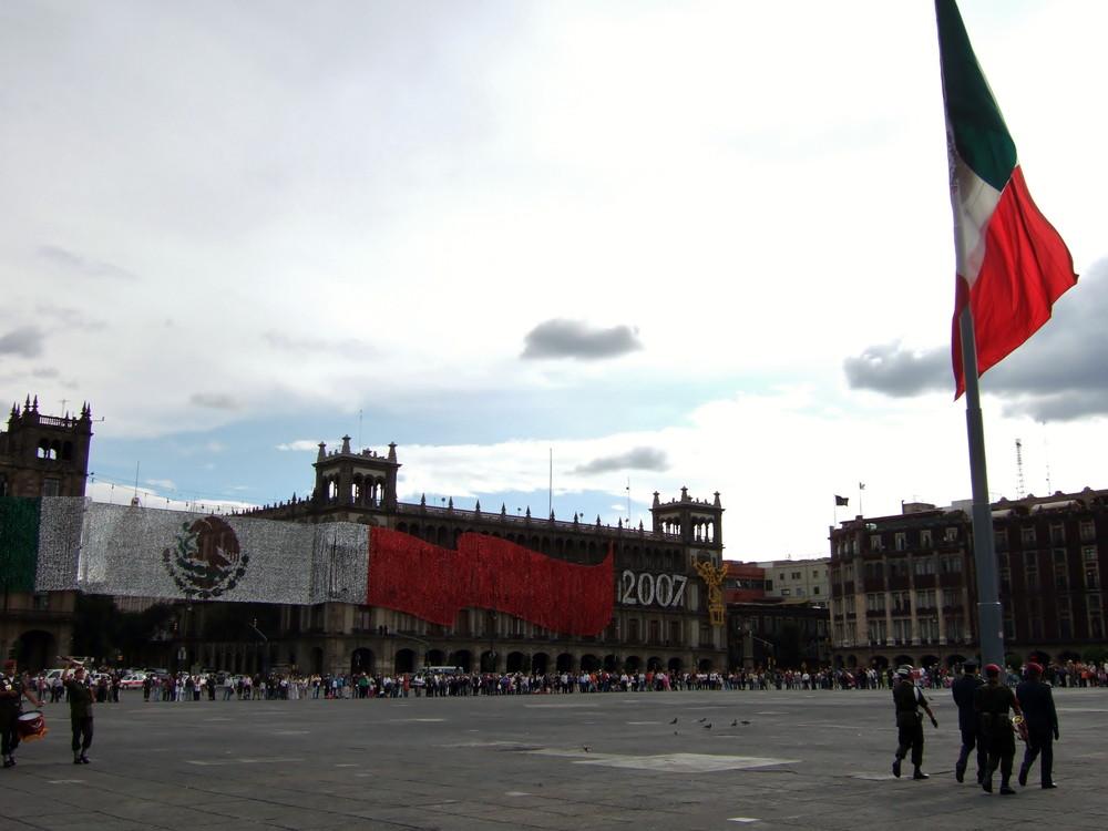 世界一周メキシコ・メキシコシティ観光_35.jpg