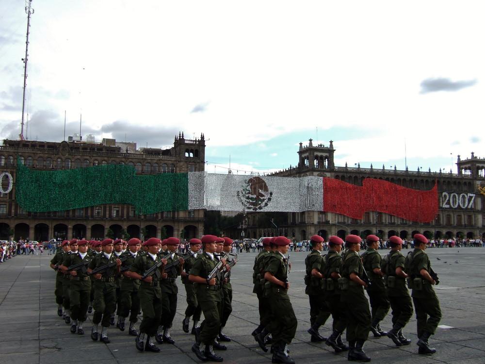 世界一周メキシコ・メキシコシティ観光_36.jpg