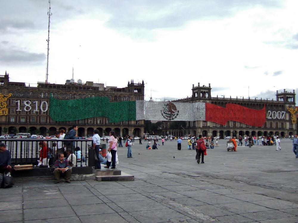 世界一周メキシコ・メキシコシティ観光_38.jpg