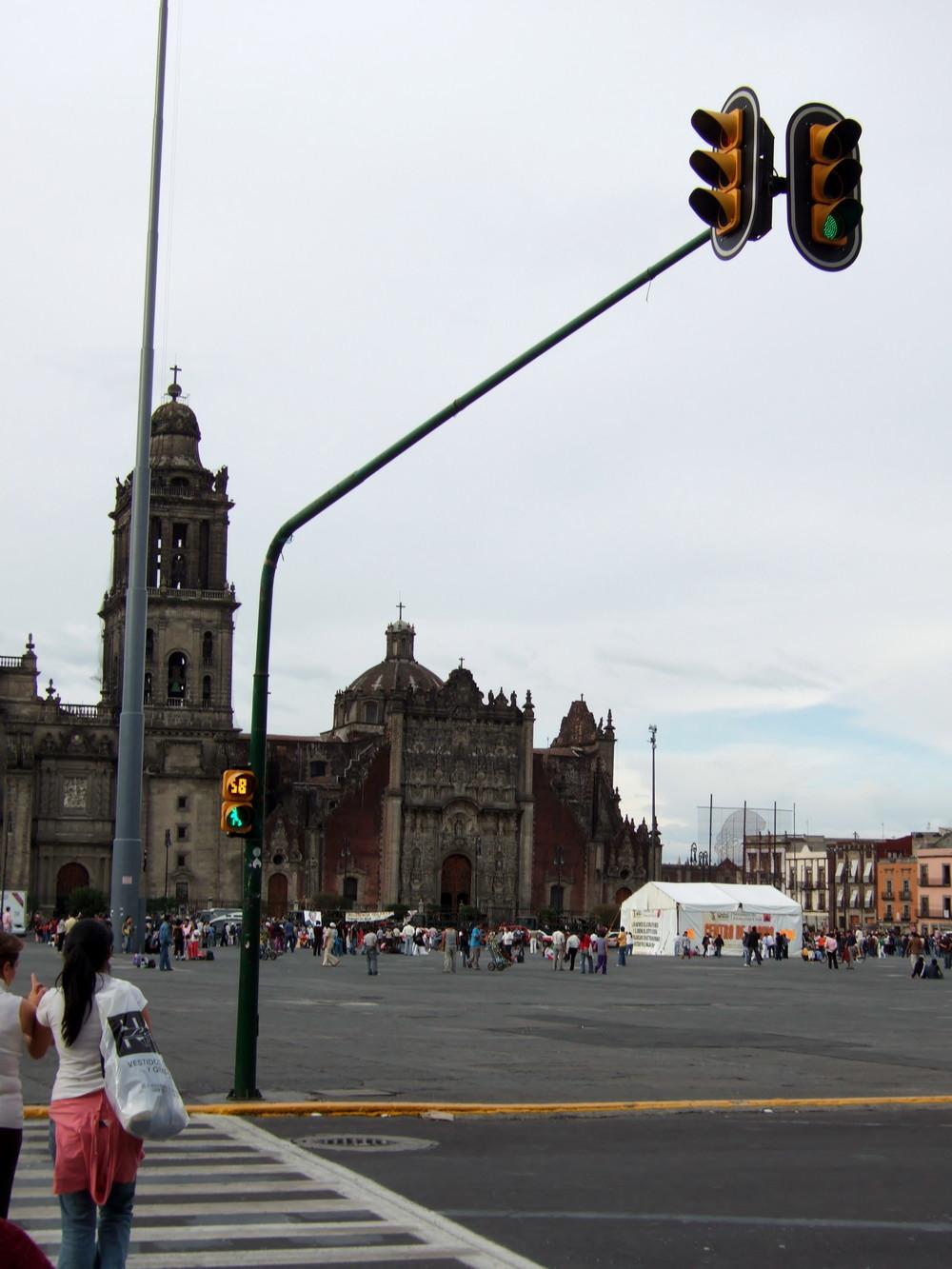 世界一周メキシコ・メキシコシティ観光_40.jpg