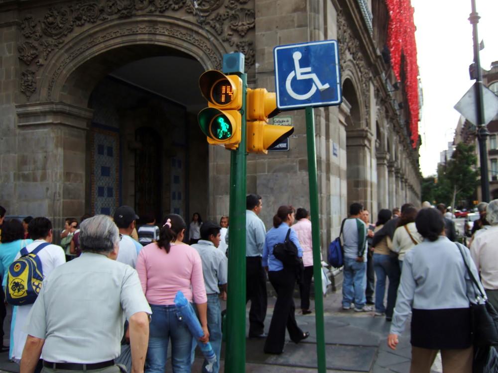 世界一周メキシコ・メキシコシティ観光_41.jpg