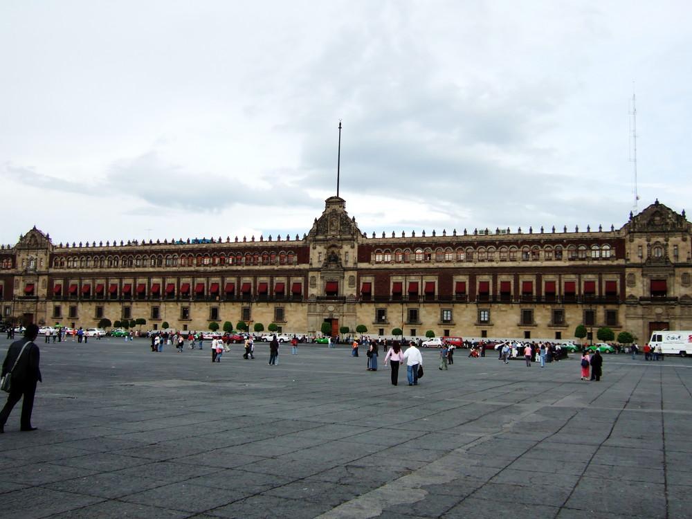 世界一周メキシコ・メキシコシティ観光_42.jpg