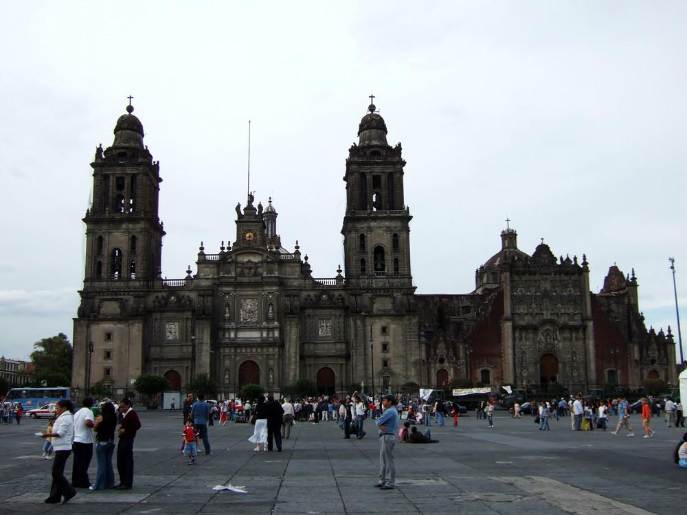 世界一周メキシコ・メキシコシティ観光_43.jpg
