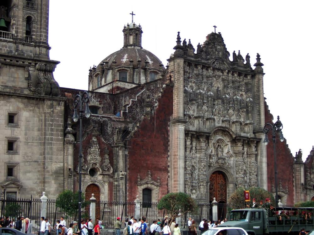 世界一周メキシコ・メキシコシティ観光_44.jpg