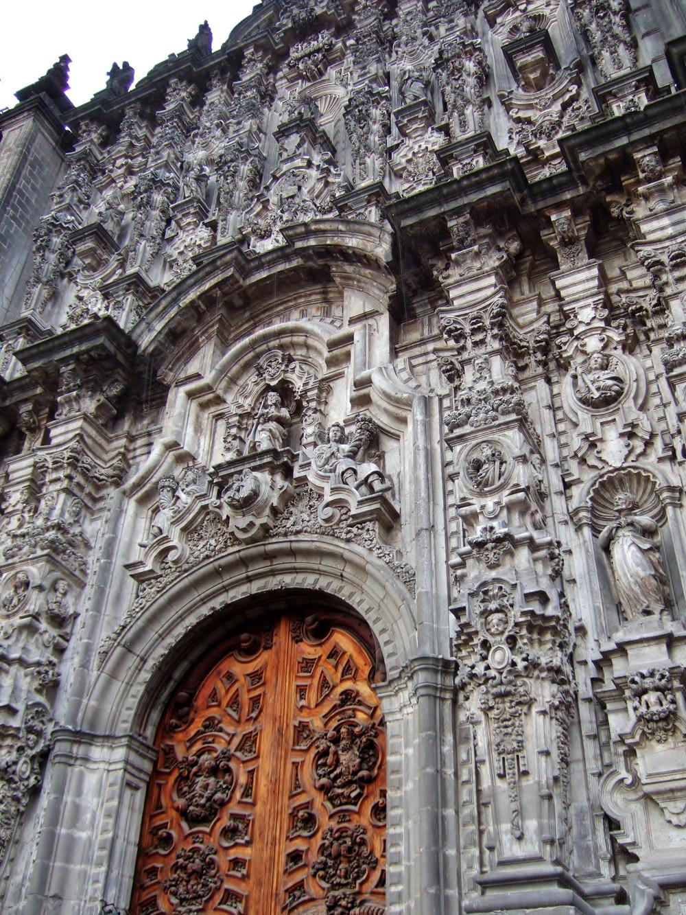 世界一周メキシコ・メキシコシティ観光_45.jpg