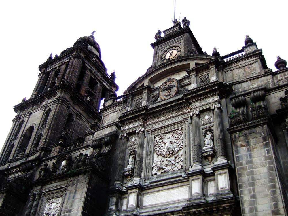 世界一周メキシコ・メキシコシティ観光_47.jpg
