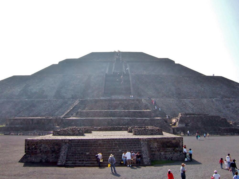 世界一周メキシコ・メキシコシティ観光_8.jpg