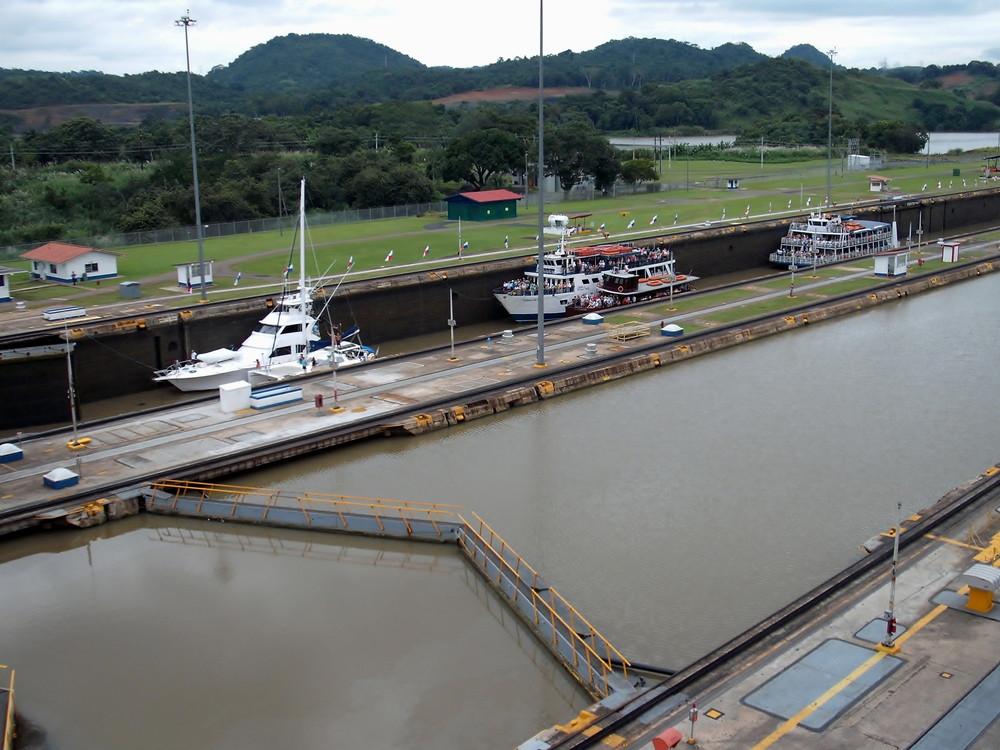 世界一周・パナマ運河観光_10.jpg