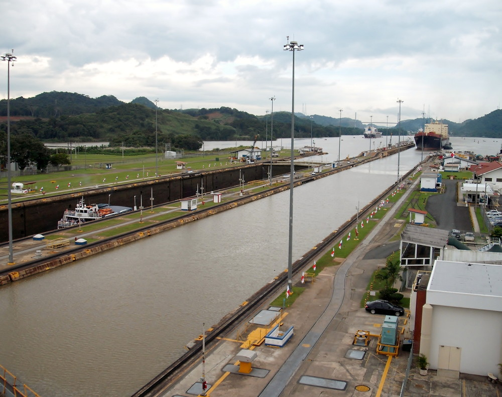 世界一周・パナマ運河観光_12.jpg