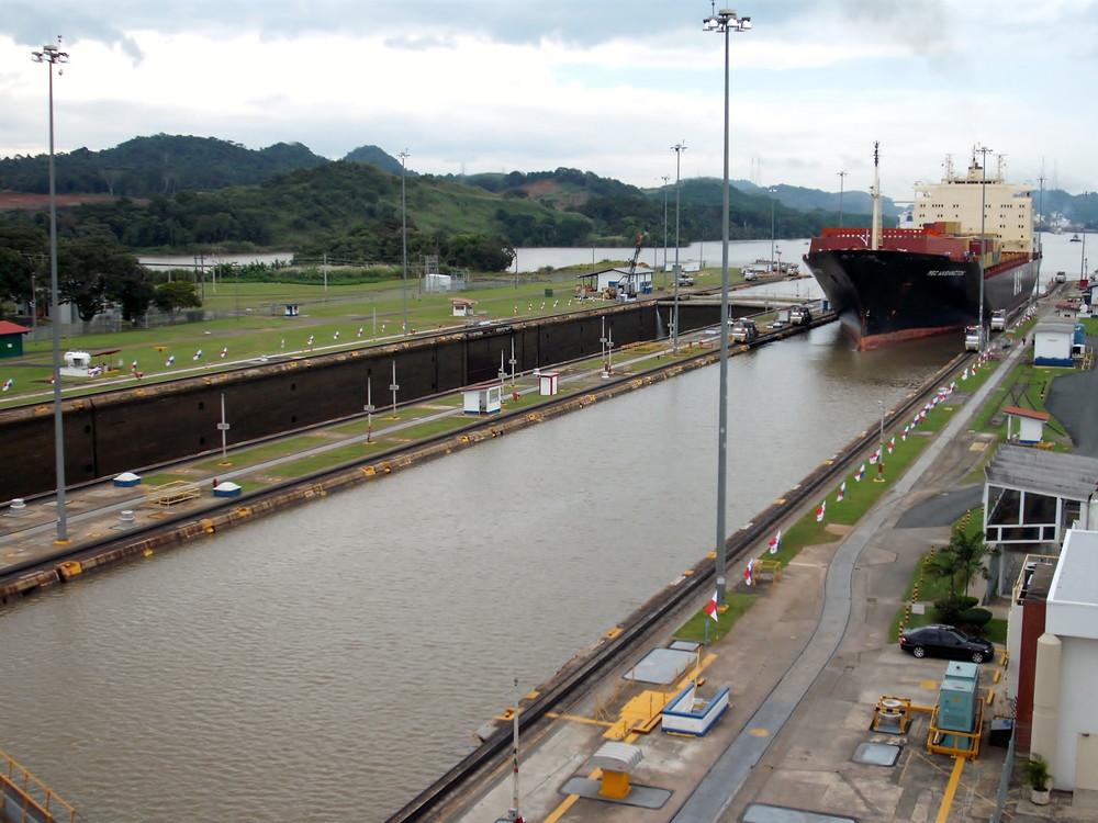 世界一周・パナマ運河観光_15.jpg