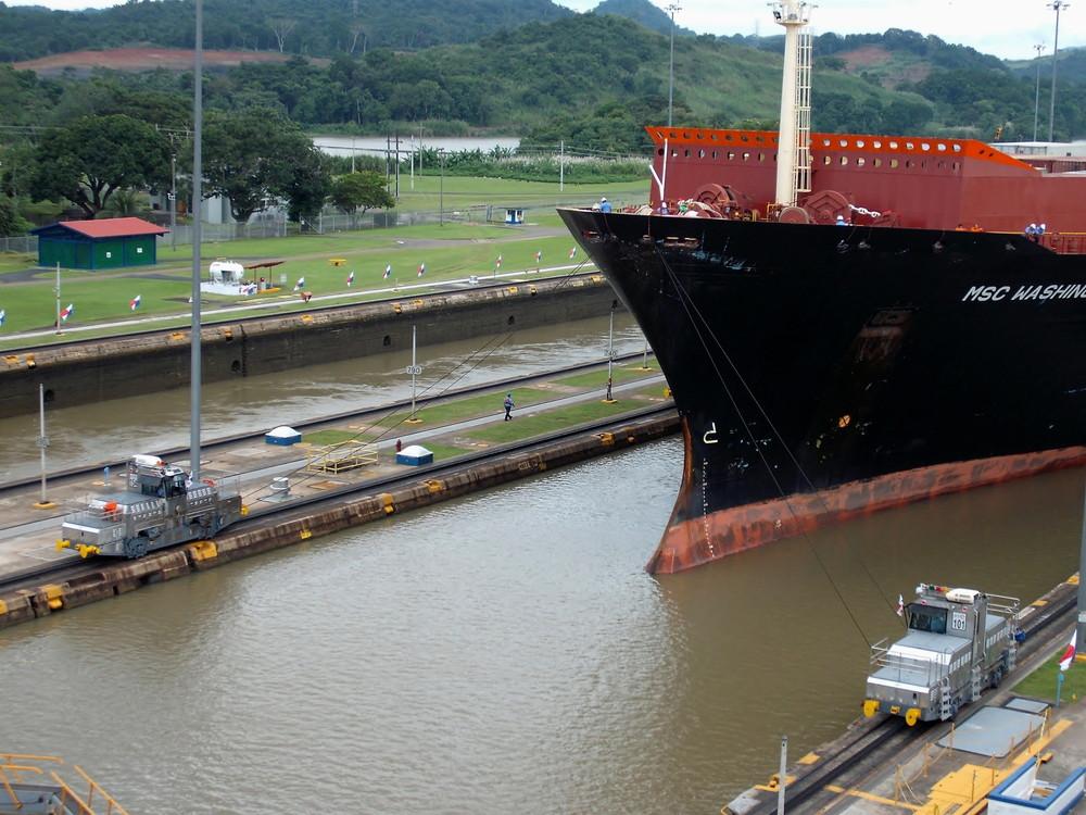 世界一周・パナマ運河観光_18.jpg