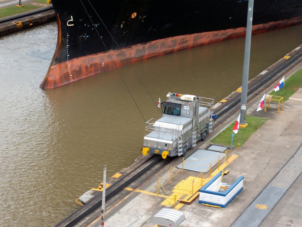 世界一周・パナマ運河観光_19.jpg