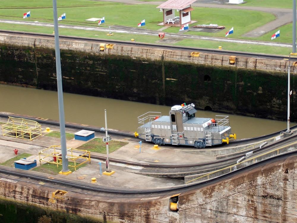 世界一周・パナマ運河観光_20.jpg