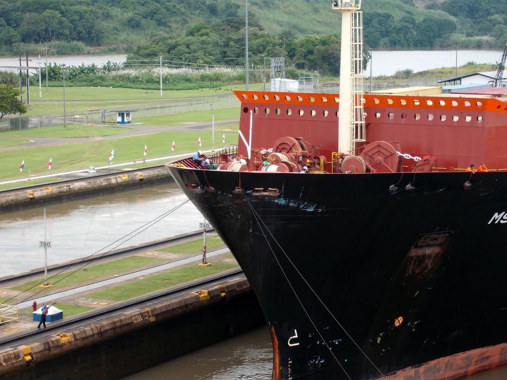 世界一周・パナマ運河観光_21.jpg