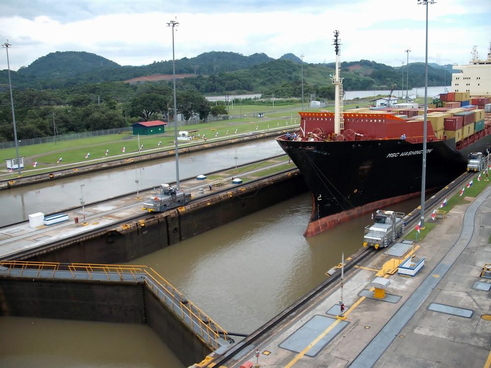 世界一周・パナマ運河観光_22.jpg