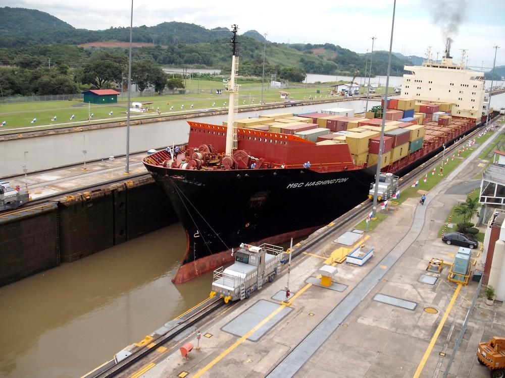 世界一周・パナマ運河観光_25.jpg