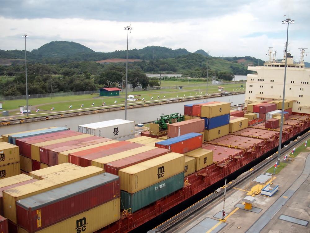 世界一周・パナマ運河観光_28.jpg
