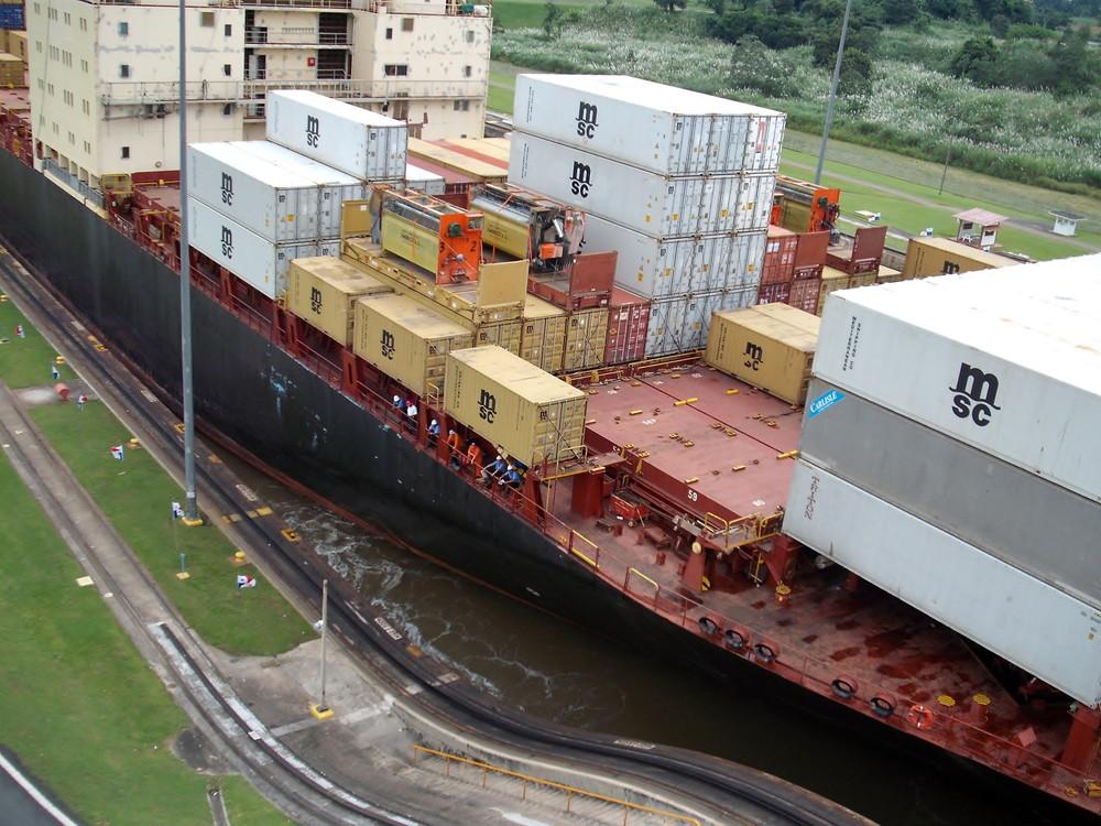 世界一周・パナマ運河観光_39.jpg