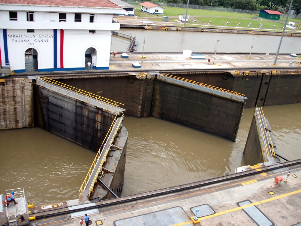 世界一周・パナマ運河観光_43.jpg