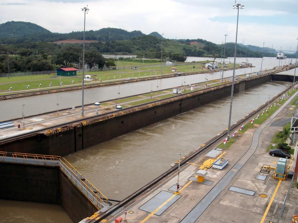 世界一周・パナマ運河観光_47.jpg