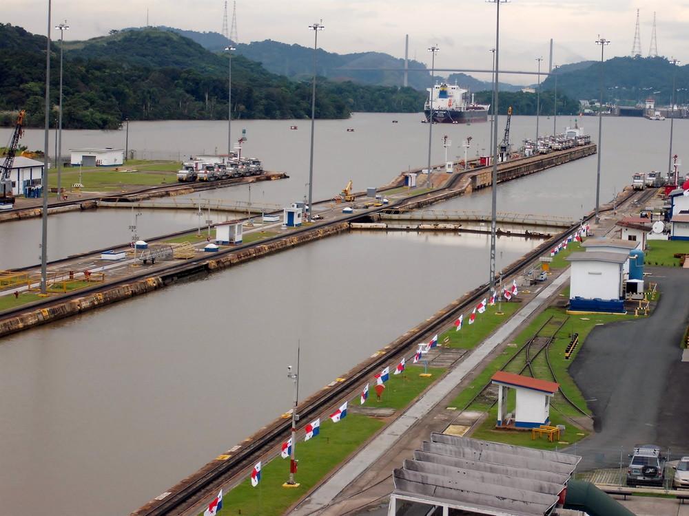 世界一周・パナマ運河観光_5.jpg