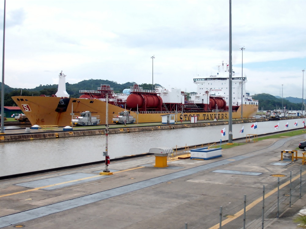 世界一周・パナマ運河観光_50.jpg