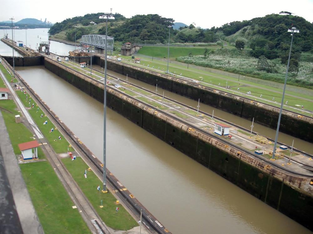世界一周・パナマ運河観光_6.jpg