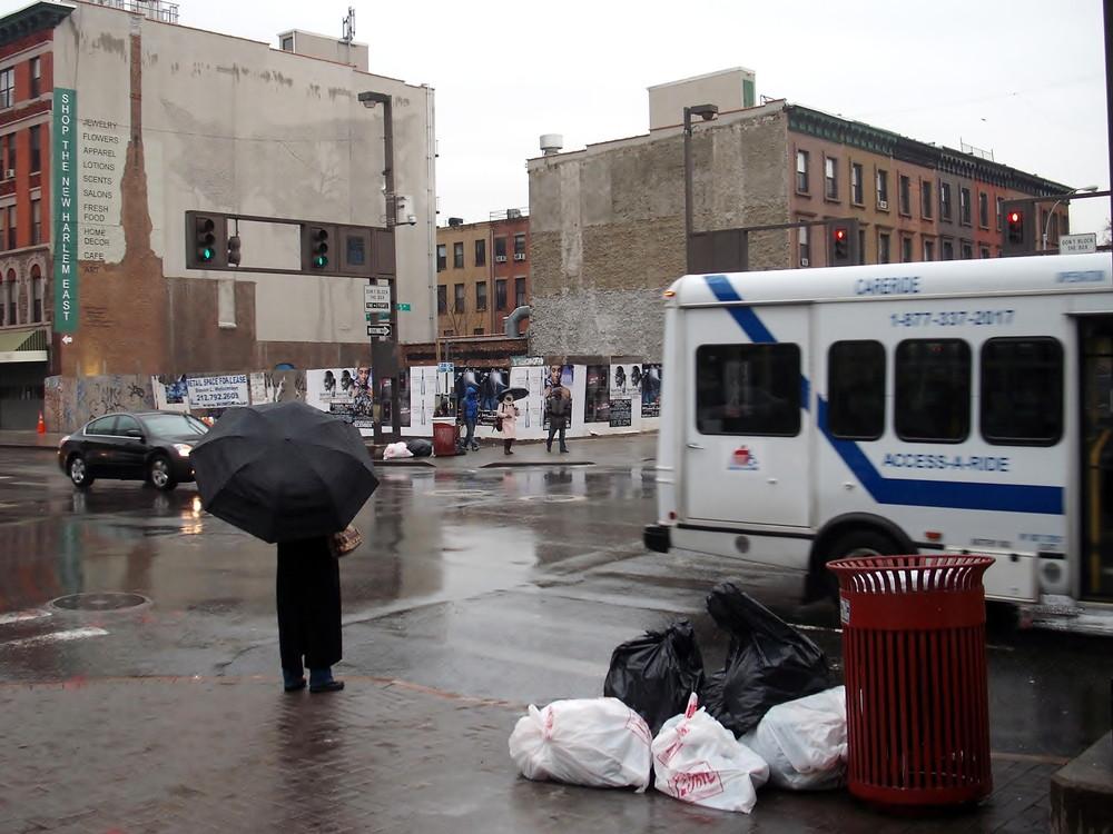 世界一周アメリカ・ニューヨーク観光1_10.jpg