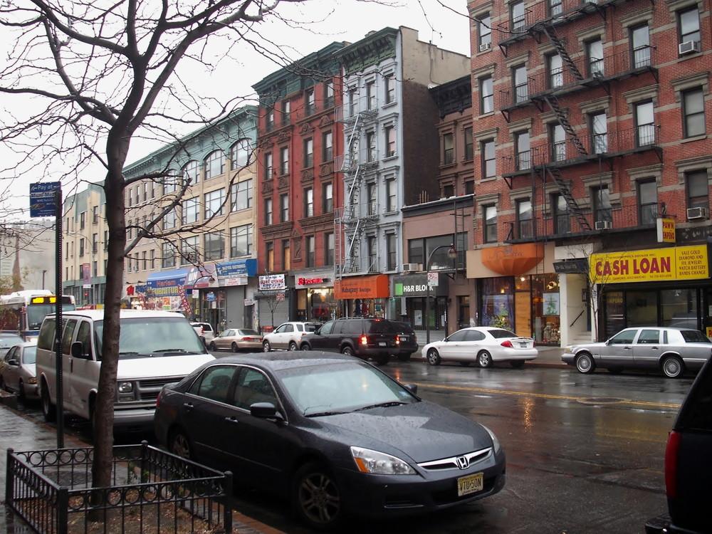 世界一周アメリカ・ニューヨーク観光1_11.jpg