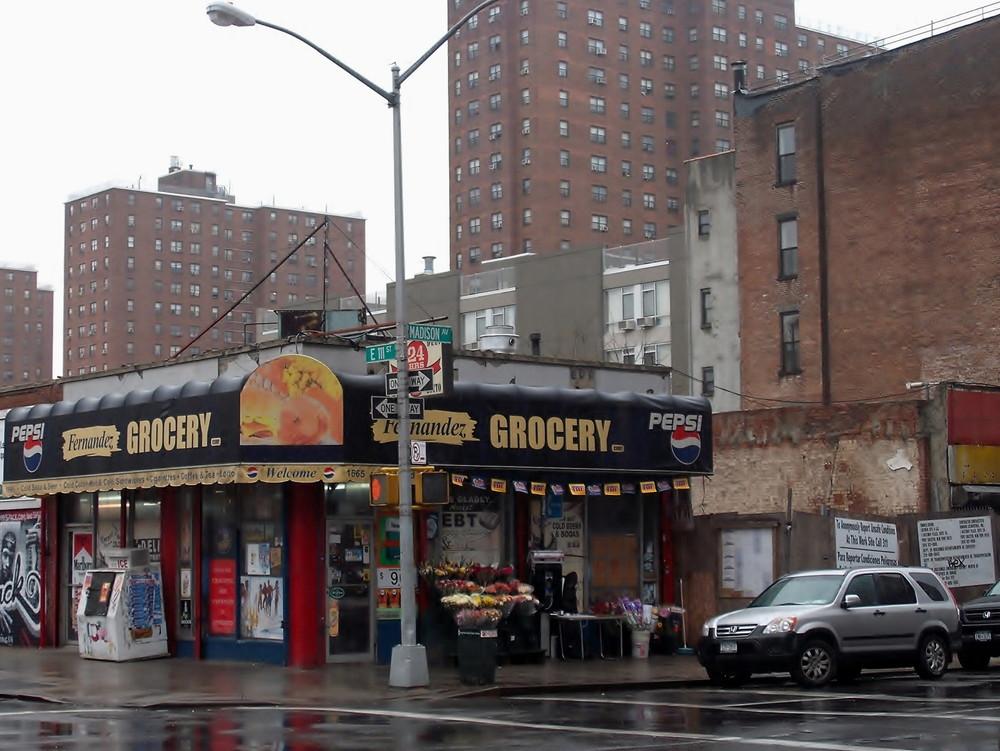 世界一周アメリカ・ニューヨーク観光1_13.jpg