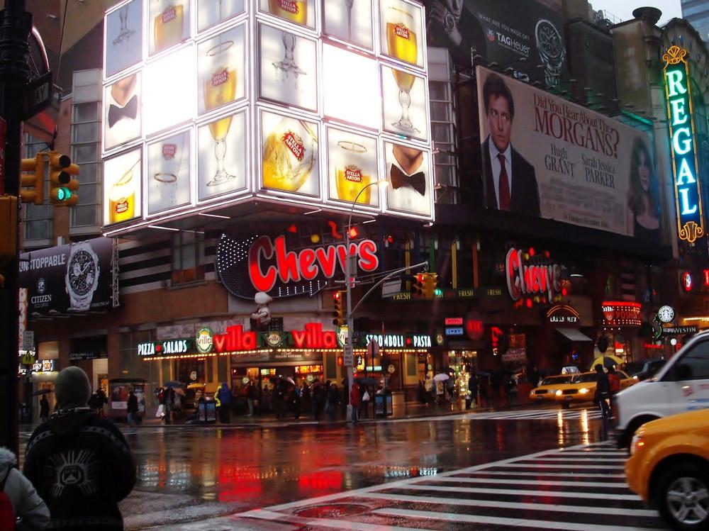 世界一周アメリカ・ニューヨーク観光1_29.jpg