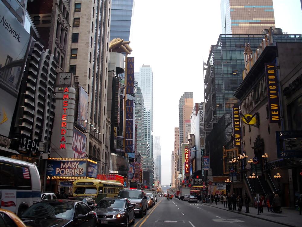 世界一周アメリカ・ニューヨーク観光2_12.jpg