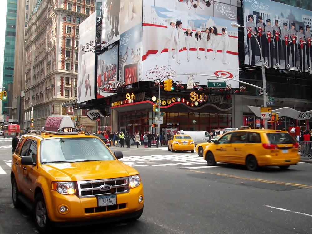 世界一周アメリカ・ニューヨーク観光2_13.jpg