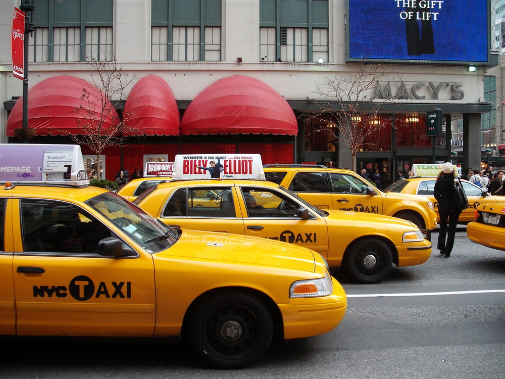 世界一周アメリカ・ニューヨーク観光2_14.jpg