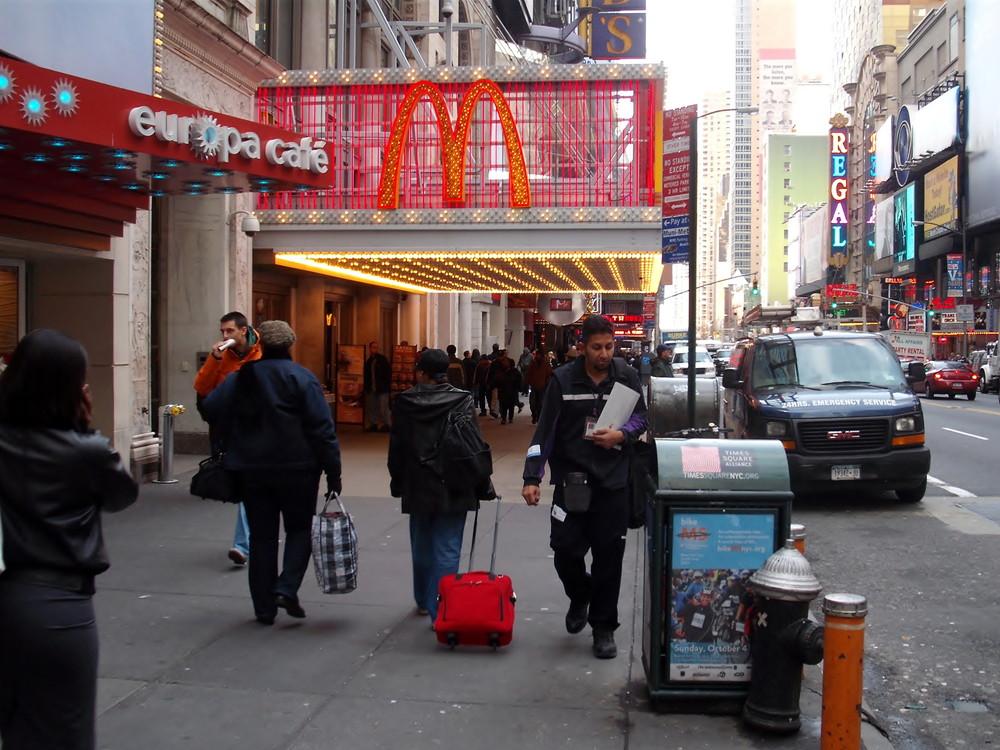 世界一周アメリカ・ニューヨーク観光2_16.jpg