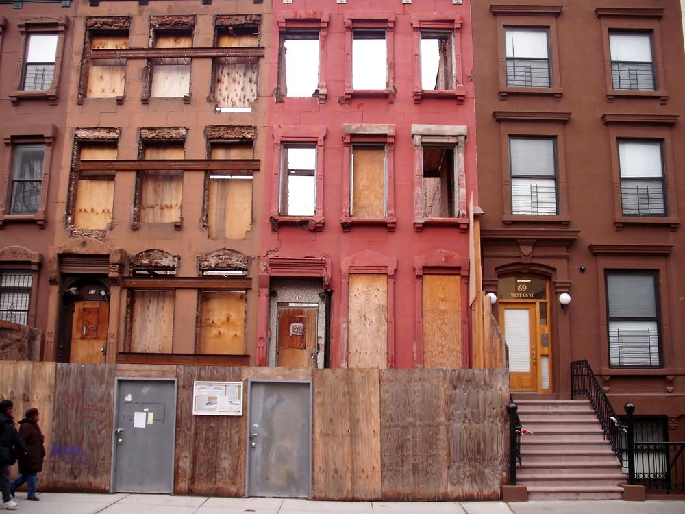 世界一周アメリカ・ニューヨーク観光2_2.jpg